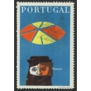 Portugal Nazaré (WK 01))