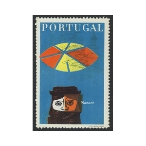 https://www.poster-stamps.de/3621-3924-thickbox/portugal-nazare-wk-01.jpg