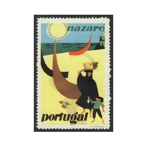 https://www.poster-stamps.de/3622-3925-thickbox/portugal-nazare-wk-02.jpg