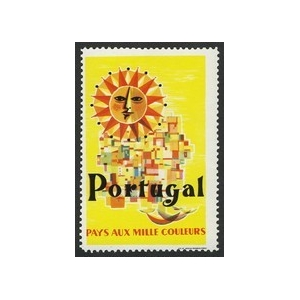 https://www.poster-stamps.de/3624-3927-thickbox/portugal-pays-aux-mille-couleurs.jpg