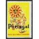 Portugal Pays aux Mille Couleurs