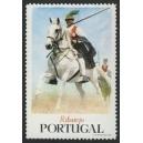 Portugal Ribatejo (WK 01)