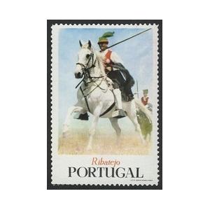 https://www.poster-stamps.de/3625-3928-thickbox/portugal-ribatejo-wk-01.jpg