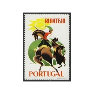 https://www.poster-stamps.de/3626-3929-thickbox/portugal-ribatejo-wk-02.jpg