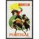 Portugal Ribatejo (WK 02)
