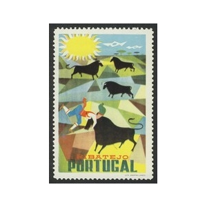 https://www.poster-stamps.de/3627-3930-thickbox/portugal-ribatejo-wk-03.jpg