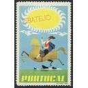 Portugal Ribatejo (WK 04)