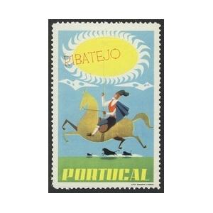 https://www.poster-stamps.de/3629-3931-thickbox/portugal-ribatejo-wk-04.jpg