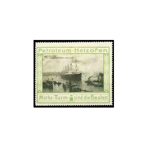 http://www.poster-stamps.de/363-370-thickbox/turm-petroleum-heizofen-wk-07-imperator-.jpg
