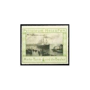 http://www.poster-stamps.de/363-370-thickbox/turm-petroleum-heizofen-wk-07-imperator-.jpg