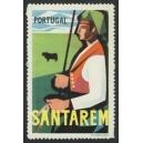 Portugal Santarem
