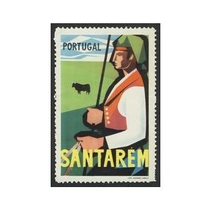 https://www.poster-stamps.de/3630-3932-thickbox/portugal-santarem.jpg