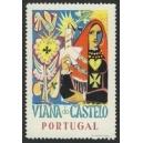 Portugal Viana do Castelo