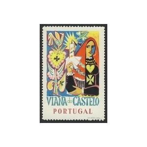 https://www.poster-stamps.de/3632-3934-thickbox/portugal-viana-do-castelo.jpg