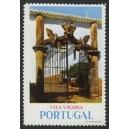 Portugal Vila Vicosa