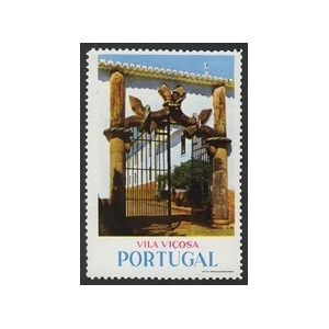 https://www.poster-stamps.de/3633-3935-thickbox/portugal-vila-vicosa.jpg
