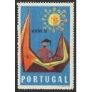 Portugal visitez le