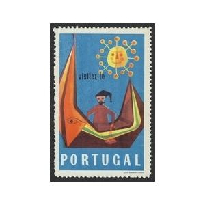 https://www.poster-stamps.de/3634-3936-thickbox/portugal-visitez-le.jpg