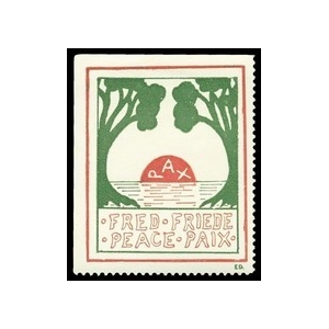 https://www.poster-stamps.de/3636-3942-thickbox/pax-red-friede-peace-paix-grun.jpg