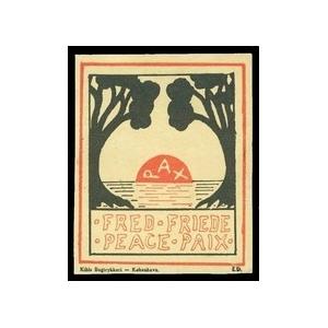 https://www.poster-stamps.de/3637-3943-thickbox/pax-red-friede-peace-paix-schwarz.jpg