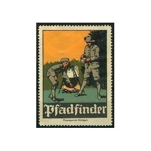 https://www.poster-stamps.de/3638-3944-thickbox/pfadfinder-wk-01-kochen.jpg