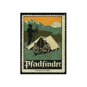https://www.poster-stamps.de/3639-3945-thickbox/pfadfinder-wk-03-zelt.jpg