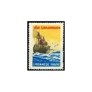 http://www.poster-stamps.de/364-371-thickbox/vare-sjomannshjem-i-fremmede-havne.jpg