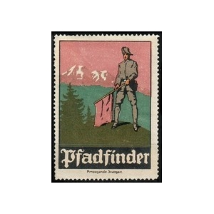 https://www.poster-stamps.de/3640-3946-thickbox/pfadfinder-wk-05-flagge.jpg