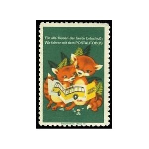 https://www.poster-stamps.de/3641-3947-thickbox/postautobus-fur-alle-reisen-der-beste-entschluss.jpg