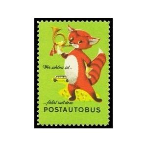 https://www.poster-stamps.de/3642-3948-thickbox/postautobus-wer-schlau-ist-fahrt-mit-dem.jpg