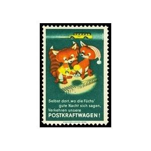 https://www.poster-stamps.de/3643-3949-thickbox/postkraftwagen-selbst-dort-wo-die-fuchs-.jpg