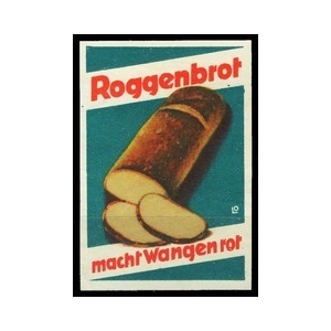 https://www.poster-stamps.de/3644-3950-thickbox/roggenbrot-macht-wangen-rot.jpg