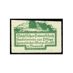 https://www.poster-stamps.de/3646-3952-thickbox/sachsischer-heimatschutz-landesverein-grun.jpg