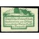 Sächsischer Heimatschutz Landesverein... (grün)