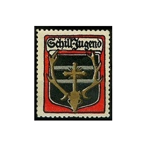https://www.poster-stamps.de/3647-3953-thickbox/schill-jugend-wk-01.jpg