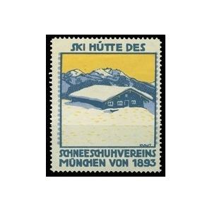 http://www.poster-stamps.de/3648-3954-thickbox/ski-hutte-des-schneeschuhvereins-munchen-1893-01-gelb.jpg