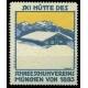 Ski Hütte des Schneeschuhvereins München 1893 (01 - gelb)