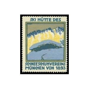 https://www.poster-stamps.de/3650-3956-thickbox/ski-hutte-des-schneeschuhvereins-munchen-1893-03-grau-blau.jpg