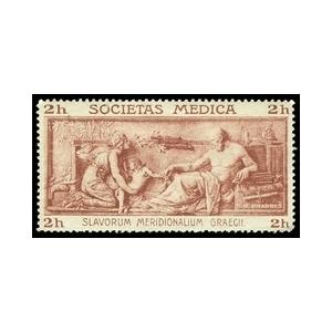 https://www.poster-stamps.de/3651-3957-thickbox/societas-medica-slavorum-meridionalium-graecii-2-h-braun.jpg
