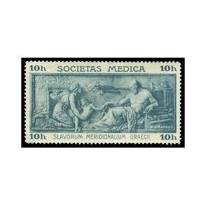https://www.poster-stamps.de/3652-3958-thickbox/societas-medica-slavorum-meridionalium-graecii-10-h-blau.jpg