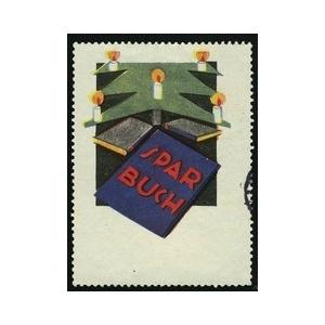 https://www.poster-stamps.de/3653-3959-thickbox/spar-buch-weihnachtsbaum.jpg