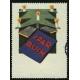 Spar Buch (Weihnachtsbaum)