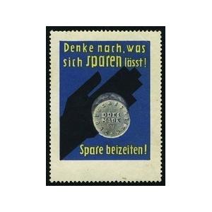 https://www.poster-stamps.de/3654-3960-thickbox/spare-beizeiten-denke-nach-was-sich-sparen-lasst-.jpg