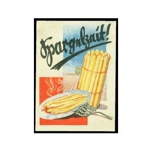 https://www.poster-stamps.de/3656-3962-thickbox/spargelzeit-wk-01.jpg