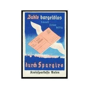 https://www.poster-stamps.de/3657-3963-thickbox/spargiro-kreissparkasse-aalen.jpg