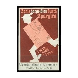 https://www.poster-stamps.de/3658-3964-thickbox/spargiro-provinzialbank-pommern-stettin.jpg