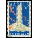 Aarhus 1941 Byjubilaeum