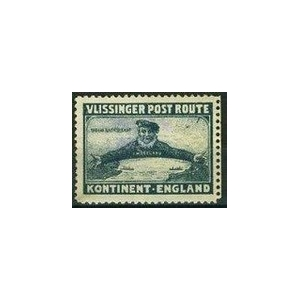 http://www.poster-stamps.de/367-374-thickbox/vlissinger-post-route-kontinent-england-graublau.jpg