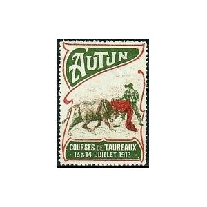 http://www.poster-stamps.de/3671-3977-thickbox/autun-1913-courses-de-taureaux-wk-01.jpg