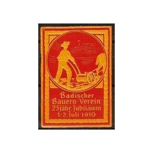 http://www.poster-stamps.de/3674-3980-thickbox/badischer-bauern-verein-25-jahr-jubilaum-1910-rot.jpg